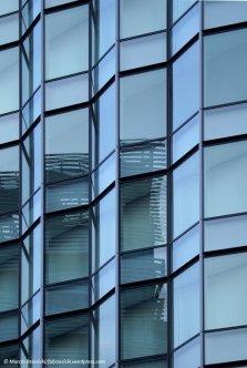 Fuji Xerox R&D Square / Shimizu Corporation