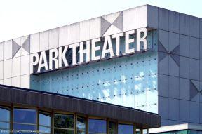 Parktheater / Arie van Rangelrooy