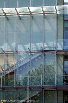 Stewart Gardner Museum Extension Renzo Piano / Renzo Piano Building Workshop