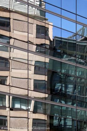 Center for Life Science Boston / Tsoi; Kobus & Associates