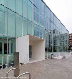 Brzezicki_HD_RES_Bilbao_SanS_2370