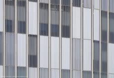 Escola d'Enginyeria de Barcelona Est (EEBE Edifici A) /